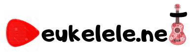 Deukelele.net
