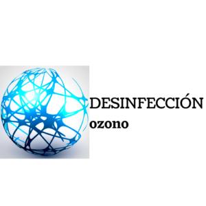 generador ozono